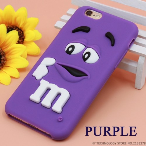 Iphone Stylish Cover (32)