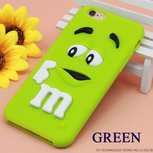Iphone Stylish Cover (33)