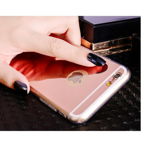 Iphone Stylish Cover (34)