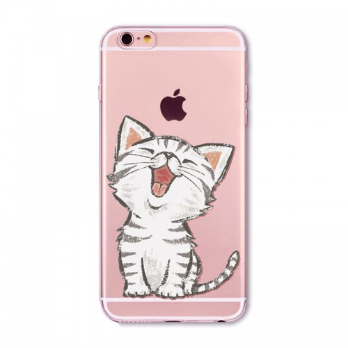 Iphone Stylish Cover (35)