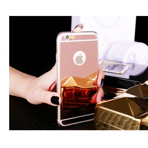 Iphone Stylish Cover (37)