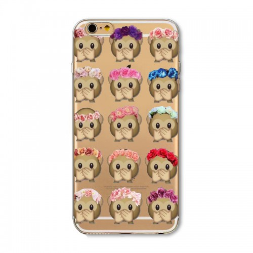 Iphone Stylish Cover (38)