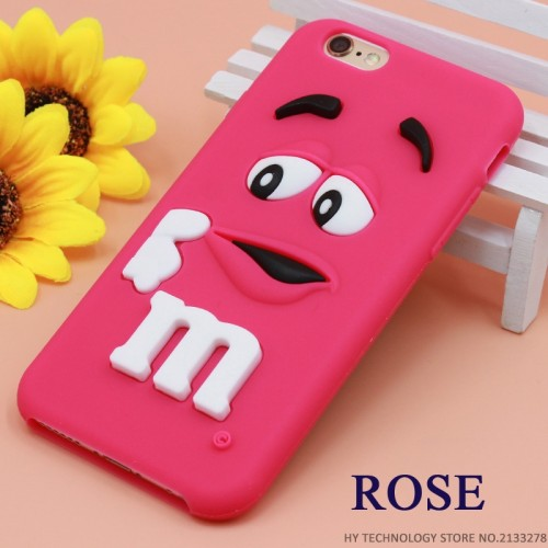 Iphone Stylish Cover (41)