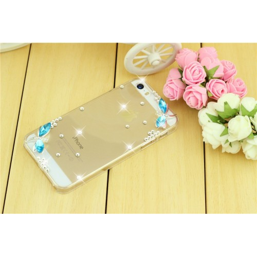 Iphone Stylish Cover (42)