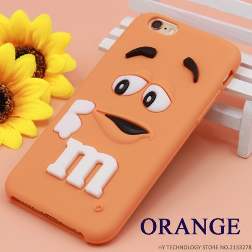 Iphone Stylish Cover (43)