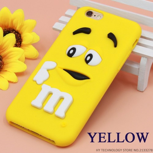 Iphone Stylish Cover (44)