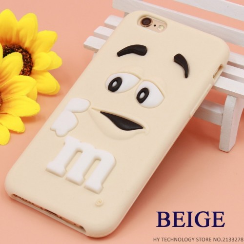 Iphone Stylish Cover (47)