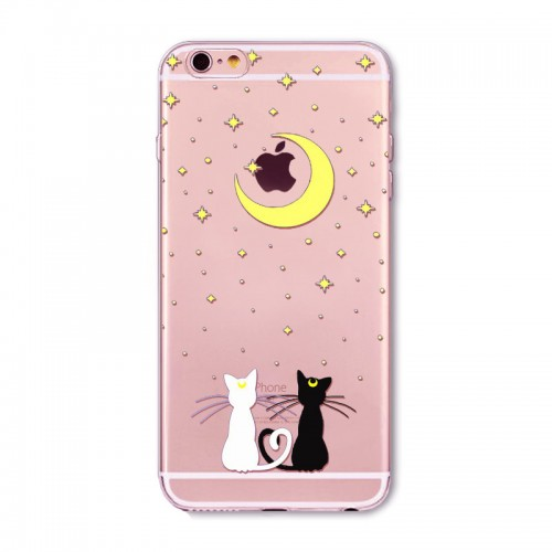 Iphone Stylish Cover (50)