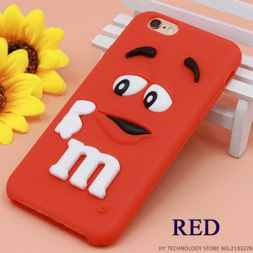 Iphone Stylish Cover (51)