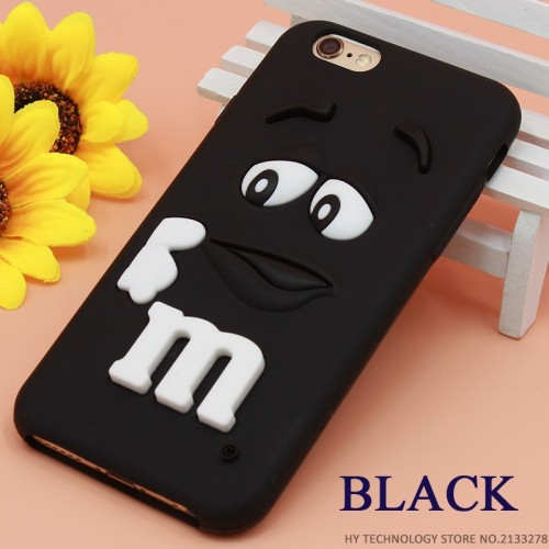 Iphone Stylish Cover (52)