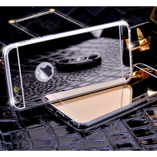 Iphone Stylish Cover (54)
