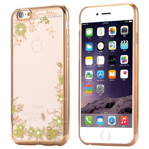 Iphone Stylish Cover (57)