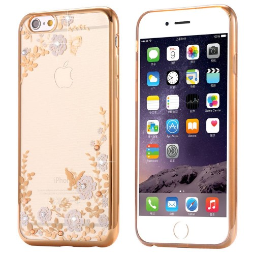 Iphone Stylish Cover (58)