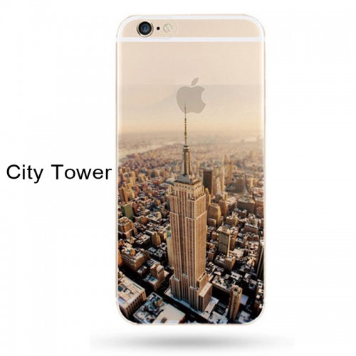 Iphone Stylish Cover (63)