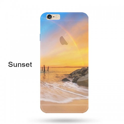 Iphone Stylish Cover (65)