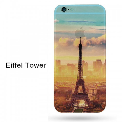 Iphone Stylish Cover (67)