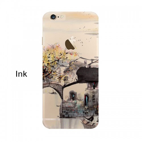 Iphone Stylish Cover (69)