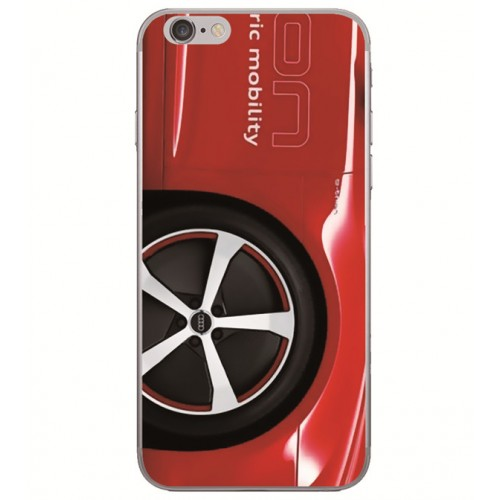 Iphone Stylish Cover (70)