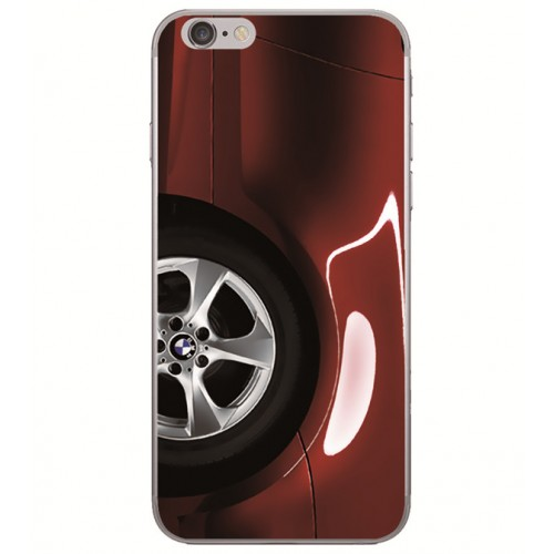 Iphone Stylish Cover (72)