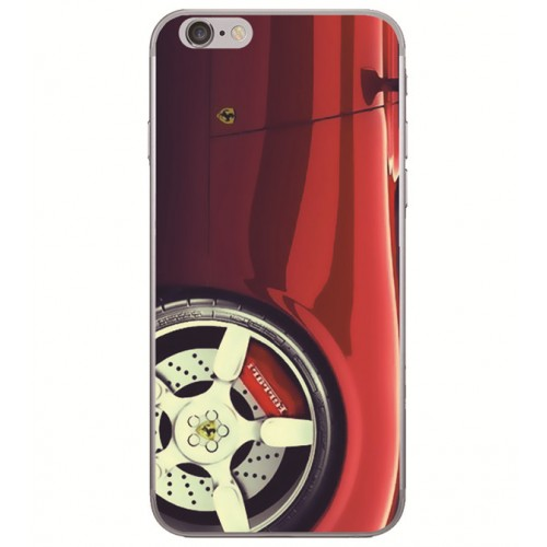Iphone Stylish Cover (73)