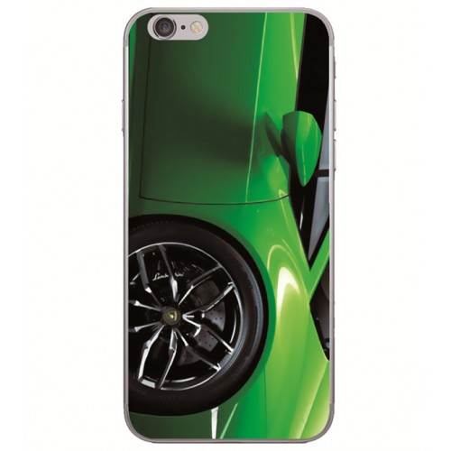 Iphone Stylish Cover (75)