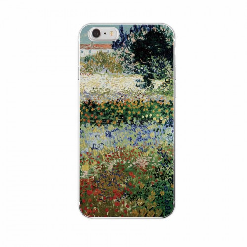 Iphone Stylish Cover (77)