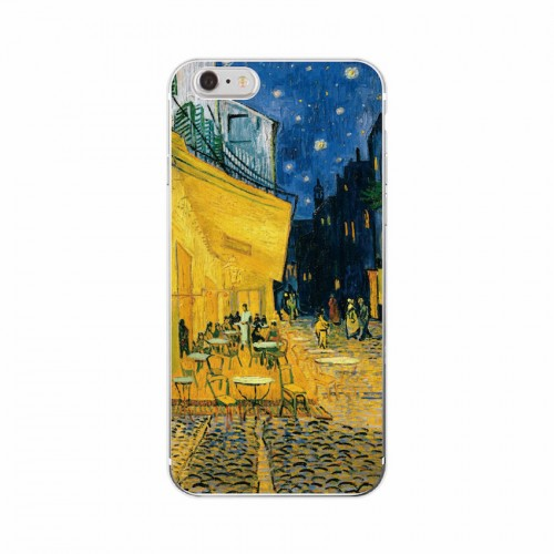 Iphone Stylish Cover (78)