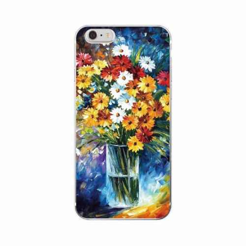 Iphone Stylish Cover (79)