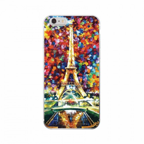 Iphone Stylish Cover (83)