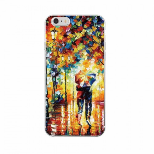 Iphone Stylish Cover (84)