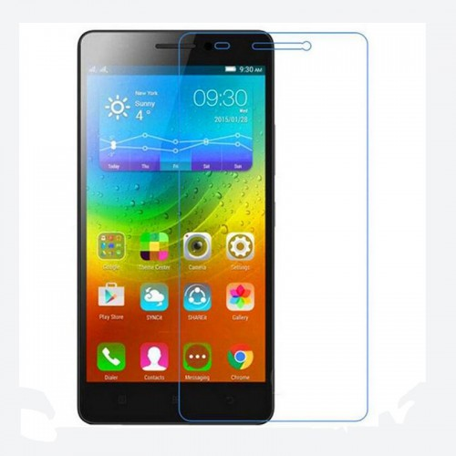 Tempered Glass for Lenovo vibe shot z90 S1 P1 P1m K5 Note K3 note A328 A319