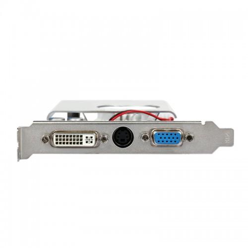 Nidia FX5500 AGP 256mb Graphics Card