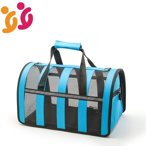 Summer Pet Carrier Bag Breathable Carrier Bag For Small Travel