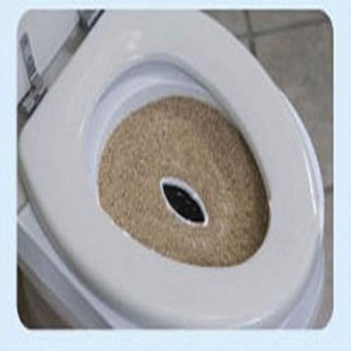 Indoor Pet Toilet Box Cat Litter Seat Mat Bag Sand Scoop Plastic Shovel Cat House Pee
