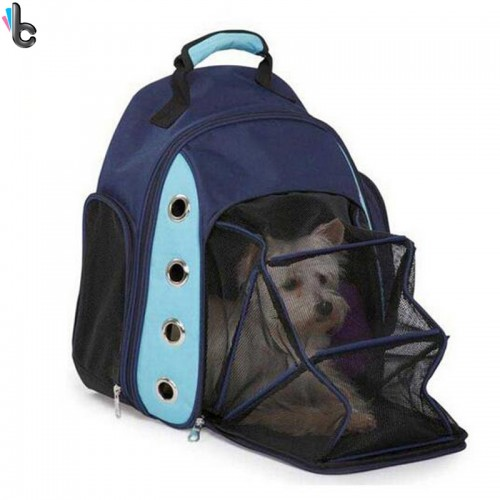 dog cat carrier breathable backpack pet carrier car seat basket cat pack front bag pet supplies. Black Bedroom Furniture Sets. Home Design Ideas