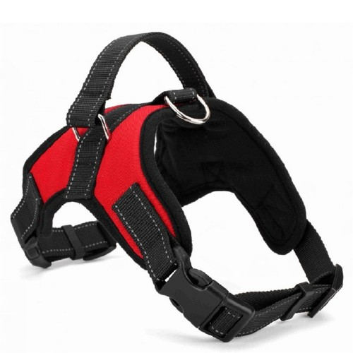 Dog Supplies Pet Dogs Harness Collar high quality pet products