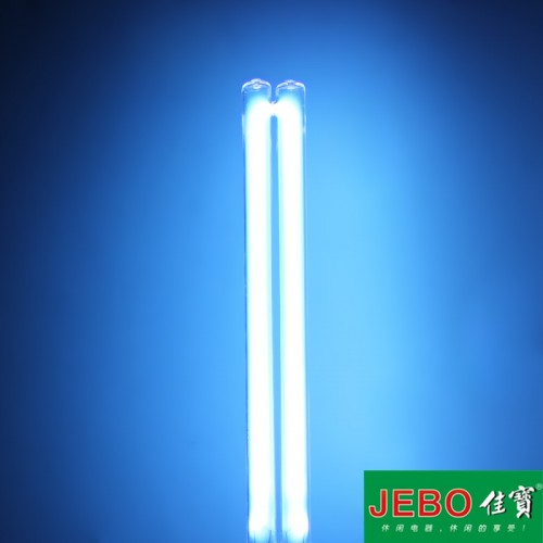 Sterilizer Water Filter Light Tube Replacement Base Linear Twin Tube