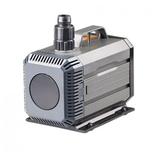 Aquarium water pump aquarium pump aquarium fish for the submersible pump garden fountain pump
