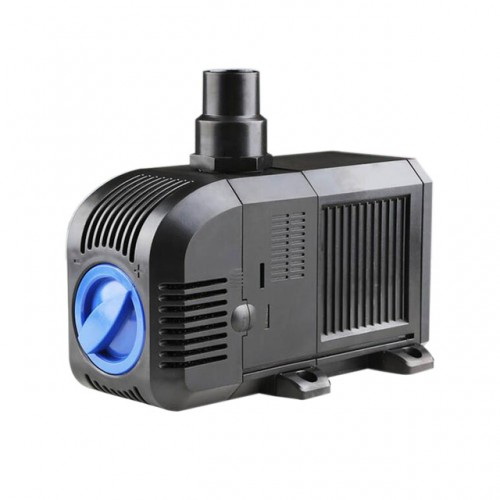 Aquarium water pump fish for the submersible pump garden fountain pump small