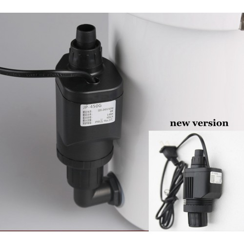 aquarium jp water pump new version accessories