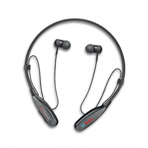 Audionic Airbeats Wireless Bluetooth Neckband A-500