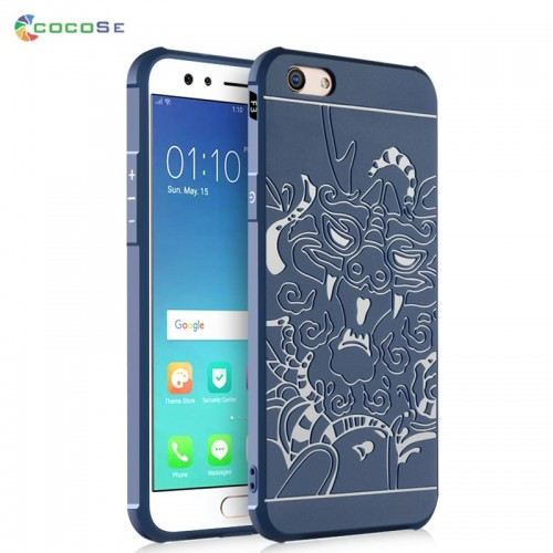 COCOSE Top Quality Case for OPPO
