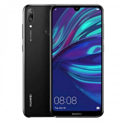 Huawei Y7 Prime 2019 3GB 32GB/64GB Smart Phone 6.2 Inch Octa Core