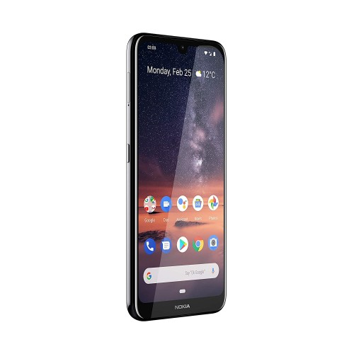 Nokia 3.2 3GB RAM 32/64GB ROM Smartphone 6.26 Inches Screen Android 9