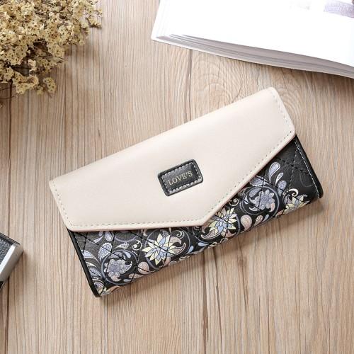 Vintage Bolsos Bolsas Pochette Small Fashion Famous Brands Ladies Women Bag Clutch Bag Purses Handbag