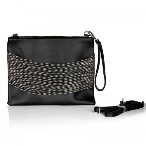 women s trend handbag shoulder bags fashionable casual envelope bag messenger bag