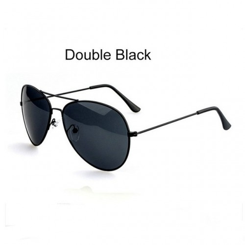 Alloy Frame Anti Reflective Women Glasses (1)