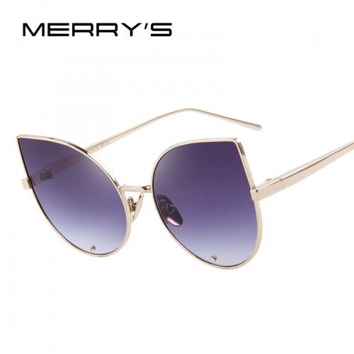 Latest Fashion Sunglasses (30)