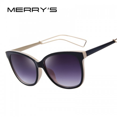 Latest Fashion Sunglasses (36)