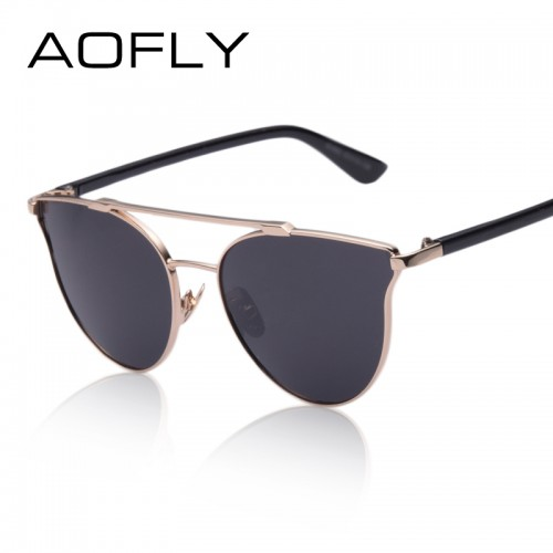 Latest Women Sunglasses (11)